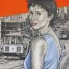 Le donne di città - di Sonia Cosco